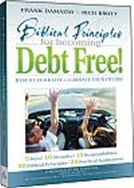 frank-damazio_biblical-principles-for-becoming-debt-free!_417