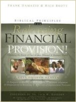 frank-damazio_biblical-principles-for-releasing-financial-provision_416