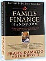 frank-damazio_family-finance-handbook_418