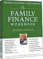 frank-damazio_family-finance-workbook-student-edition_420