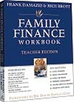 frank-damazio_family-finance-workbook-teacher-edition_419