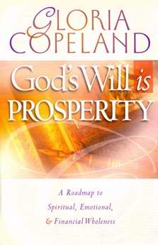 gloria-copeland_gods-will-is-prosperity