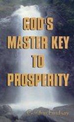 gordon-lindsay_gods-master-key-to-prosperity_1293