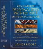 james-riddle_complete-personalized-promise-bible-on-financial-increase_852