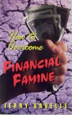 jerry-savelle_how-to-conquer-financial-famine