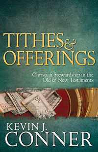 kevin-conner_tithes-and-offerings