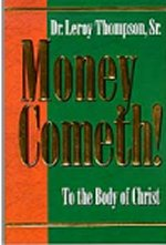leroy-thompson-sr-_money-cometh_1259