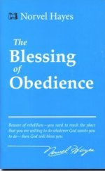 norvel-hayes_the-blessing-of-obedience_736