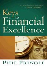 phil-pringle_keys-to-financial-excellence_1272